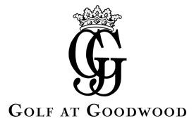 GOLF-AT-GOODWOOD-LOGO-sm