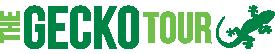 gecko-tour-logo