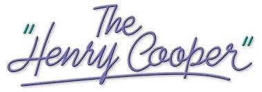 henry-cooper