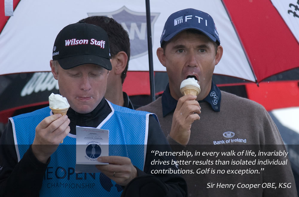 quote-henry-cooper